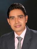 Samrat Choudhry