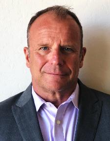 Ken Olden