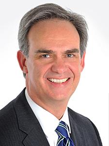 Roger Issott