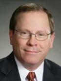"""<a href=""""./roger-hooten-cpa-chief-financial-officer/"""">Roger Hooten</a>"""